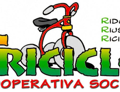 Nuove convenzioni con TRICICLO!