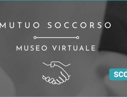 Museo virtuale del mutuo soccorso