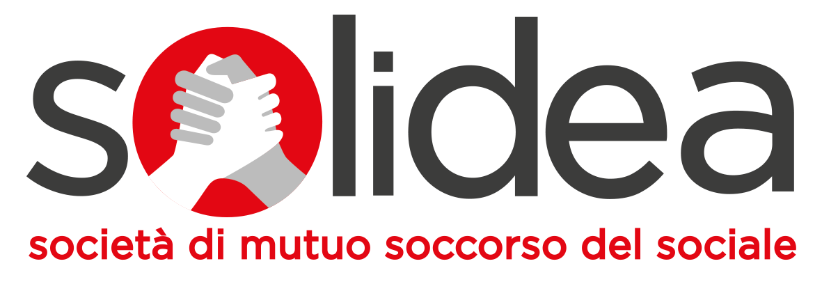 Solidea Logo